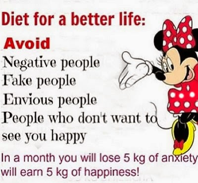 Health Quotes for Better life
