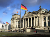 Best Honeymoon Destinations In The World - Berlin, Germany