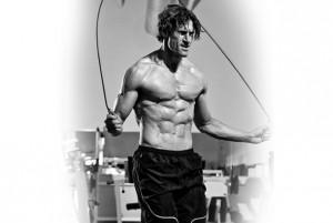 cara meninggikan badan dengan olahraga