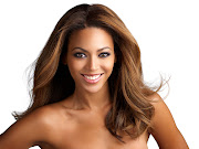It may be a mansion fit for a queen of pop, but Beyonce Knowles is rumoured . beyonce
