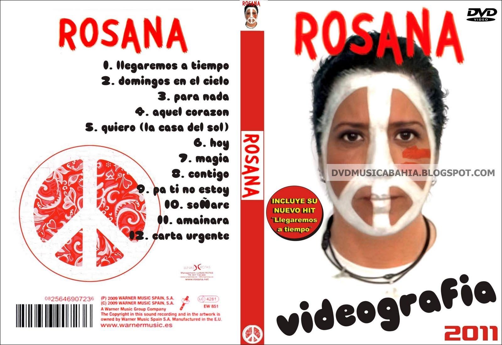 http://3.bp.blogspot.com/-1MwOqUf43nM/TksW3KyPspI/AAAAAAAABu0/E4aynyMxnP4/s1600/Rosana+-+Videografia+2011HQ.jpg