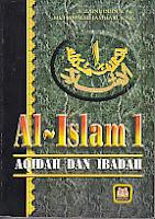 toko buku rahma: buku al islam, pengarang a. zainuddin,s.ag, muhammad jamhari, s.ag, penerbit pustaka setia
