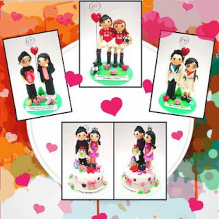 clay-hadiah-romantis