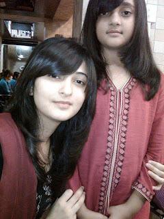 desi girl   wallpapers   images   photos   pics   hot desi local girls college girls paki desi girls uk desi g240