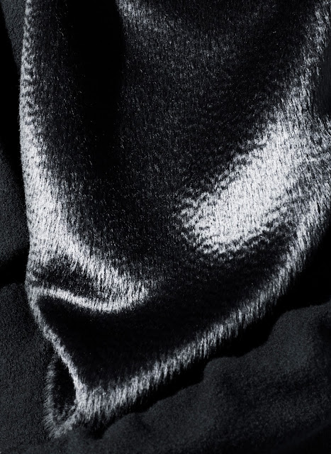 Fur Details
