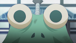 Nurse Witch Komugi-chan R Episode 4 Subtitle Indonesia