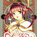 <h1>Alice 19th ilustraciones manga</h1>