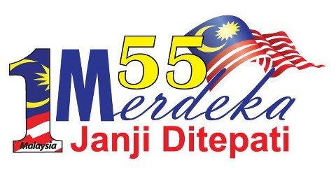 Rockys Bru Sebangsa Senegara Sejiwa SeMalaysia