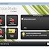 En İyi Ekran Kayıt Araçları: Camtasia Studio