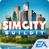 SimCity BuildIt APK 1.4.3.28483 Latest Version Download
