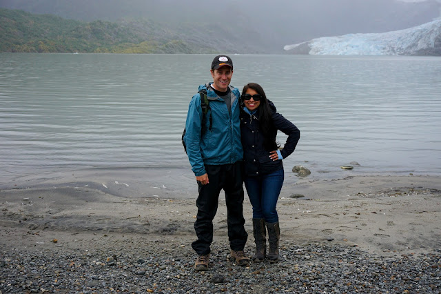 Mendenhall-Glacier-Juneau-Alaska-Travel-The-East