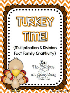 https://www.teacherspayteachers.com/Product/Multiplication-and-Division-Fact-Families-974443