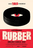 Rubber Trailer