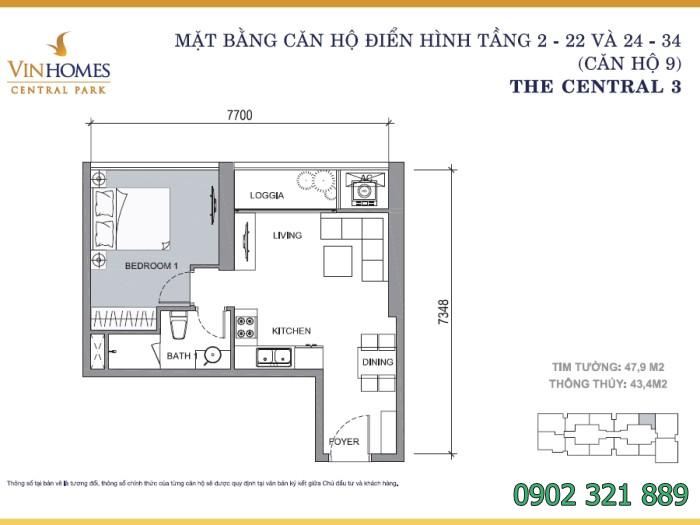 mat-bang-can-ho-central3-tang 2-22-va-24-34-can-9