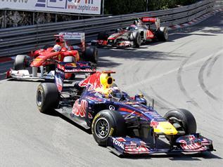 F1 India : May 2011 : Formula 1 Indian Grand Prix 2011