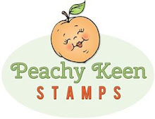 Get your Peachy Keen Stamps Here!