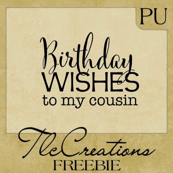 http://3.bp.blogspot.com/-1N9v8N0jxJs/VH_D2E0Z7fI/AAAAAAAA6MM/xOyu2cO6NYM/s1600/BirthdayWishesCousinPrev.jpg