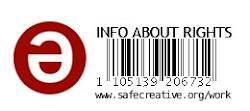 Derechos de Autora