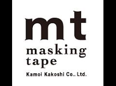 Masking Tape im Onlineshop