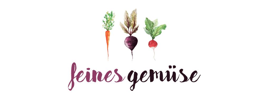 feines gemüse |foodblog mit vegetarischen und veganen rezepten