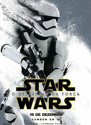 Baixar Filme Star Wars: O Despertar da Força Dual Audio