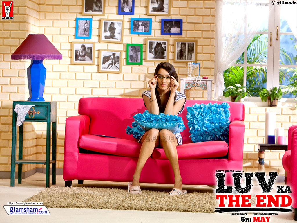 Love Ka The End Wallpaper : Luv Ka The End 2011 Movie Wallpapers All Entry Wallpapers