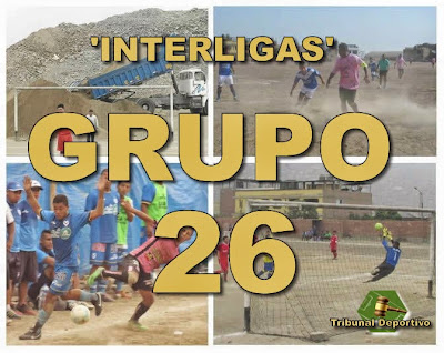 http://tribunal-deportivo.blogspot.com/2015/05/interligas-1-fase-grupo-26.html