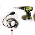 ไอเดียงานประดิษฐ์(DIY) : มาทำโคมไฟจากคอนกรีตกัน
