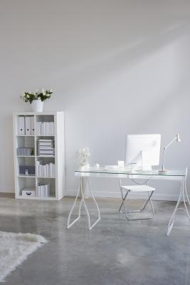 how to eyes makeup does white furniture make a room look bigger