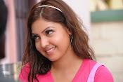 Komal Jha Glamorous Photos in Pink Top-thumbnail-3