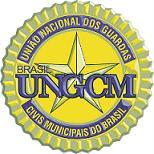 União Nacional das Guardas Municipais do Brasil