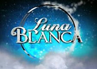 Luna Blanca - GMA - www.pinoyxtv.com - Watch Pinoy TV Shows Replay and Live TV Channel Streaming Online