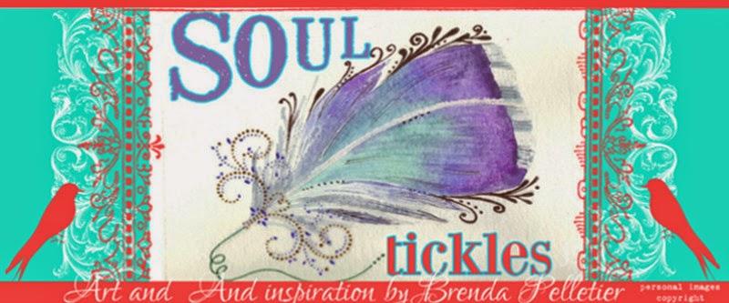 Soul Tickles