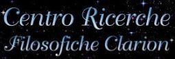 Il sito di Maurizio Cavallo Jhlos