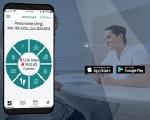 Health App of the Week - Replete Health