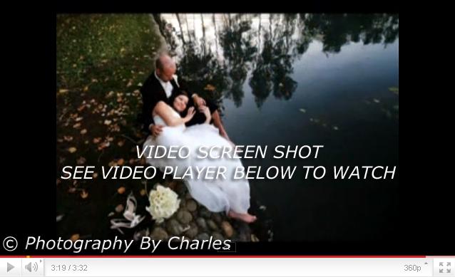 charlesvideopic.jpg (638×389)