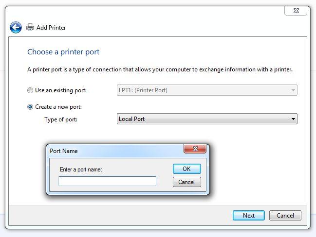 adobe pdf printer driver windows 7 64 bit