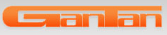 Guangzhou Gantan Packaging Machinery Co., Ltd. (China)