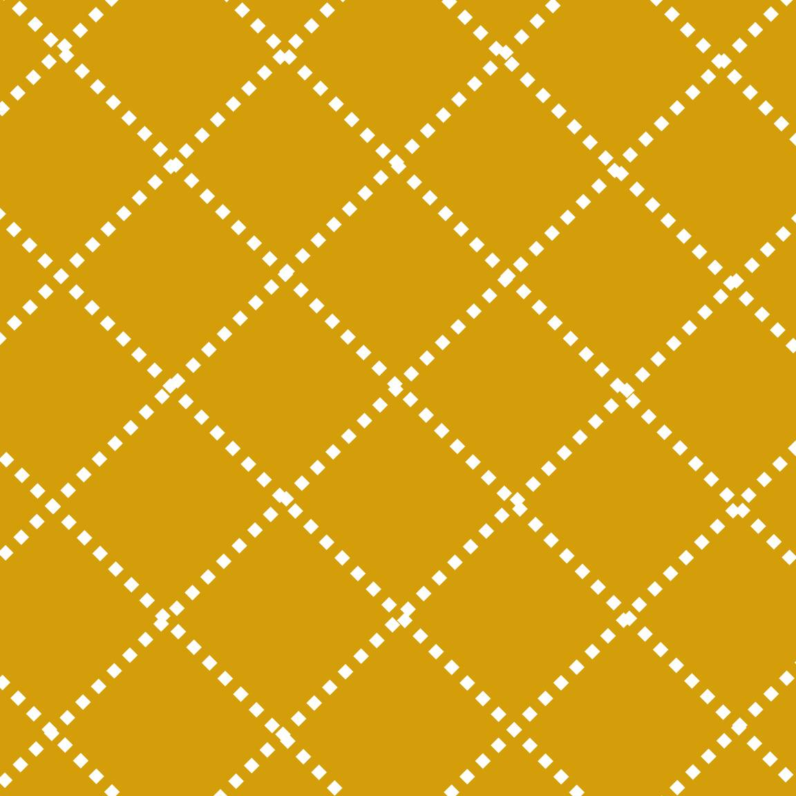 Scrapbook paper cooking - Save Image On Your Computer