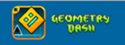 Geometry Dash Online | GeometryDashOnline.Org