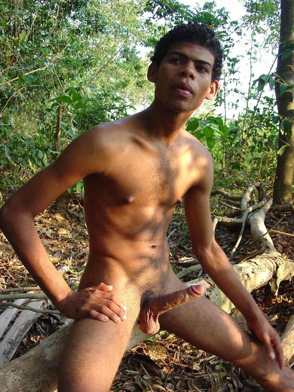 from Samir gay pics hot