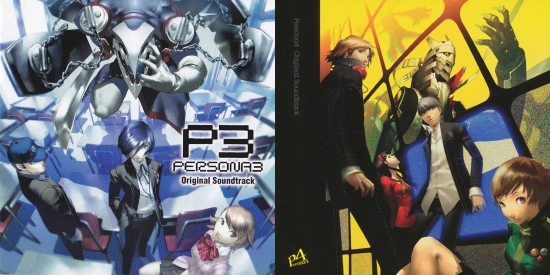 http://www.giantbomb.com/profile/huntad/blog/best-overall-ost-persona-3-fes-vs-persona-4/89134/