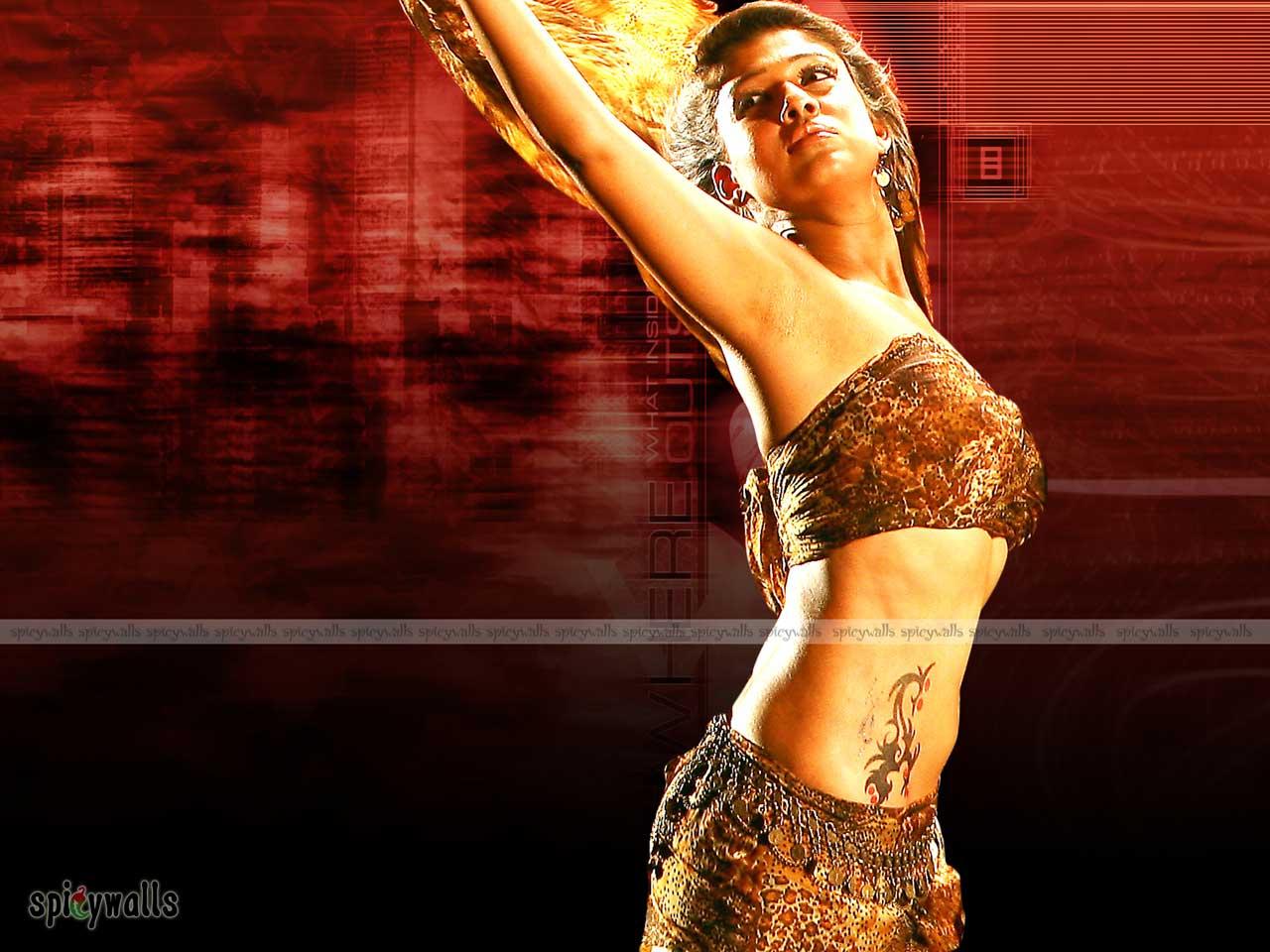 http://3.bp.blogspot.com/-1NPGi9M2N-Y/TygFh48bVYI/AAAAAAAAB7k/oNzZIBkF67s/s1600/nayanthara-hot-belly-tattoo.jpg
