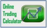 Stock Trading Calculator
