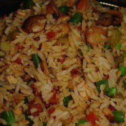 Recetas de cocina tipicas for Cocinar 2 tazas de arroz