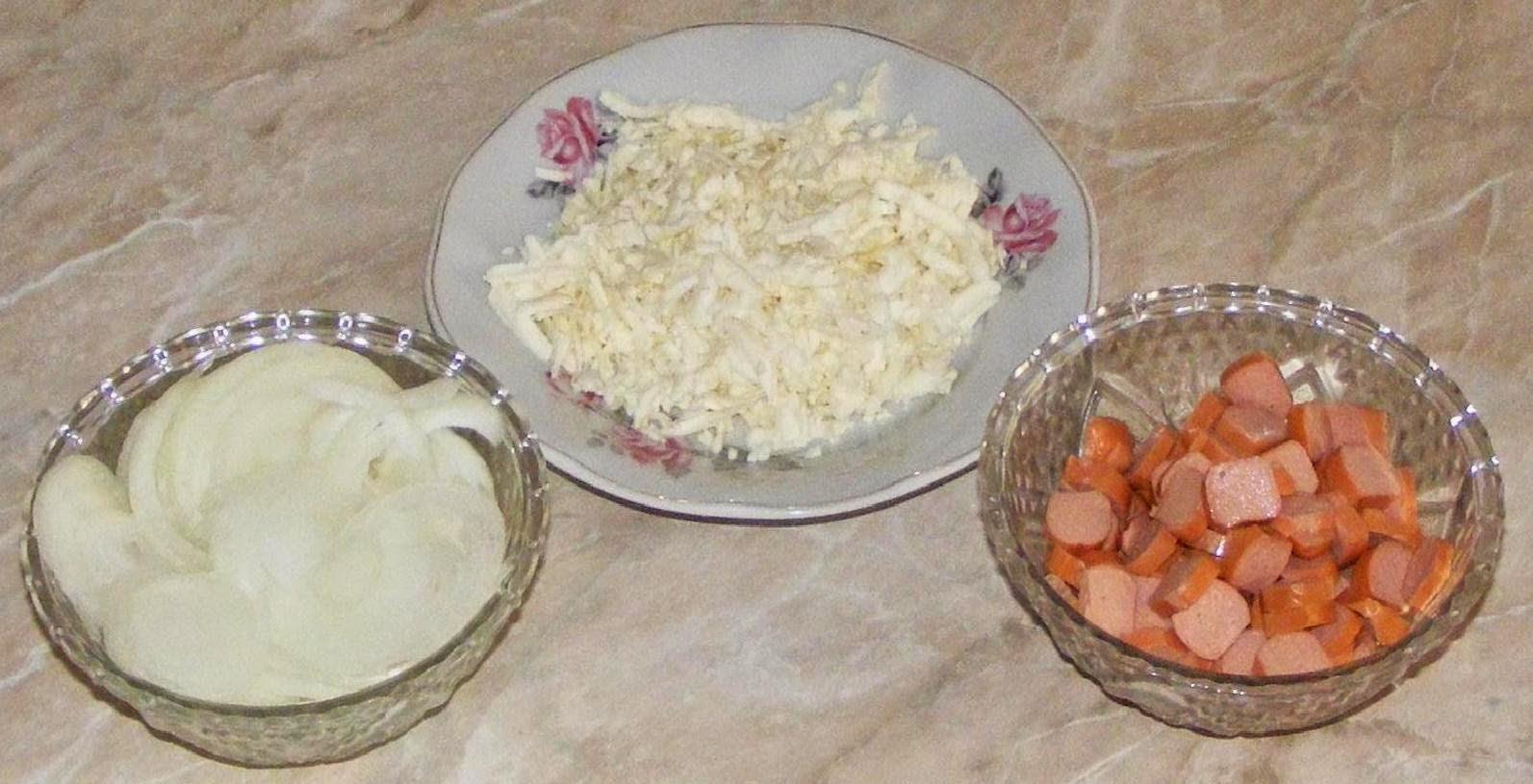 preparare focaccia, ingrediente focaccia, retete focaccia, reteta focaccia, retete culinare, retete si preparate culinare focaccia,