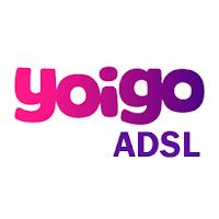 adsl Yoigo