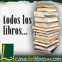 LIBRERÍAS FAVORITAS- haz click en la foto-
