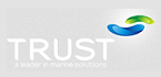 Trust Line Marine