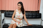 Tridha glamorous photo shoot-thumbnail-13